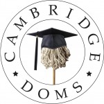 CambridgeDoms.co.uk